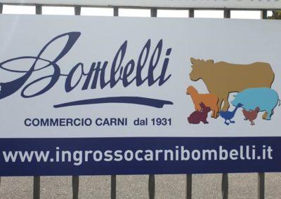 ingrosso_carni_bombelli_tor_cervara_6